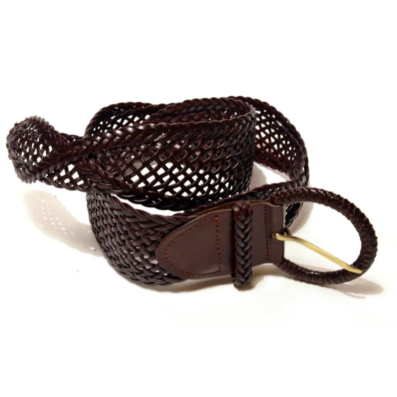 Ремни женские широкие в спб ремень офицерский кожаный купить воронеж