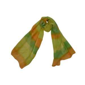Чудный шарф